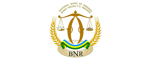 National Bank of Rwanda